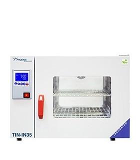 124-Triclorobenzen 2000ug/ml