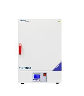Standard clorura de vinil (CAS 75-01-4 ) 2000ug/ml in Metanol