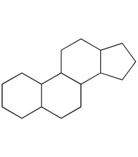 Standard mixt fenoli 5 compusi