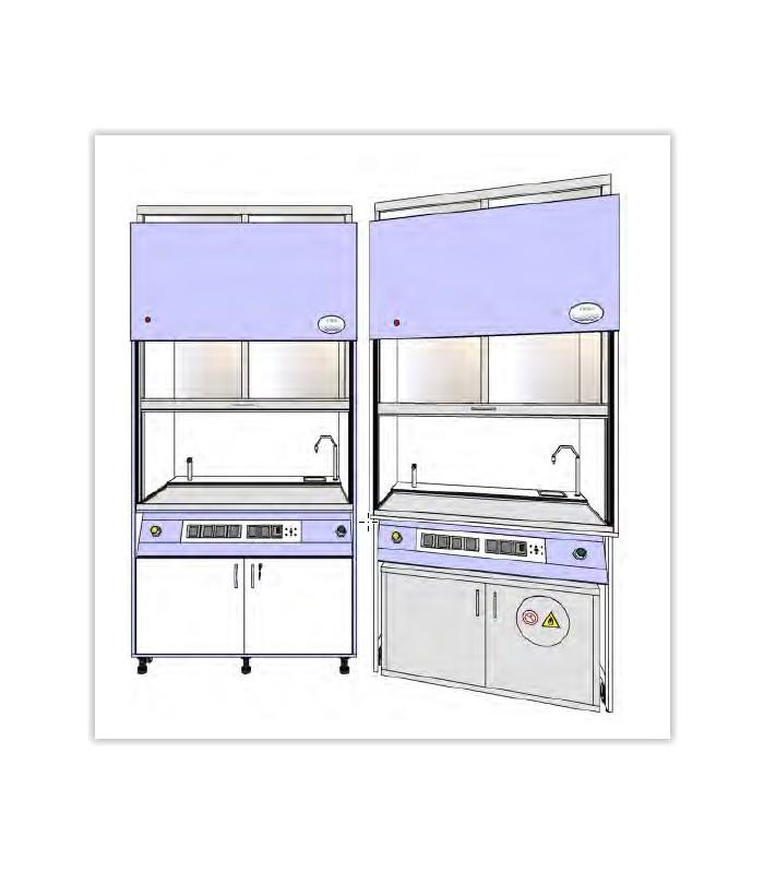 Standard PAH 16 compusi 2000ug/ml in Benzen:Clorura de metilen