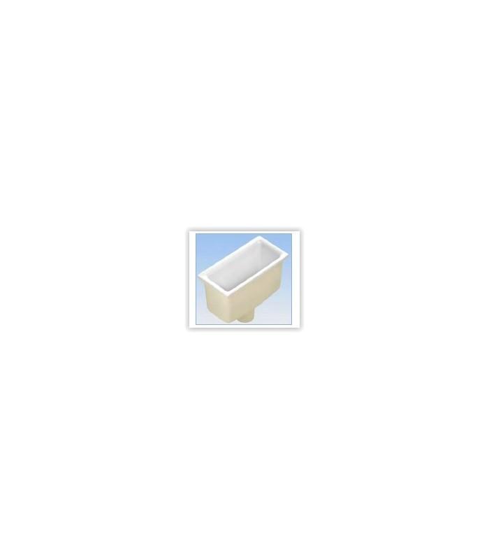 Standard PAH 16 compusi 100ug/ml in Clorura de metilen