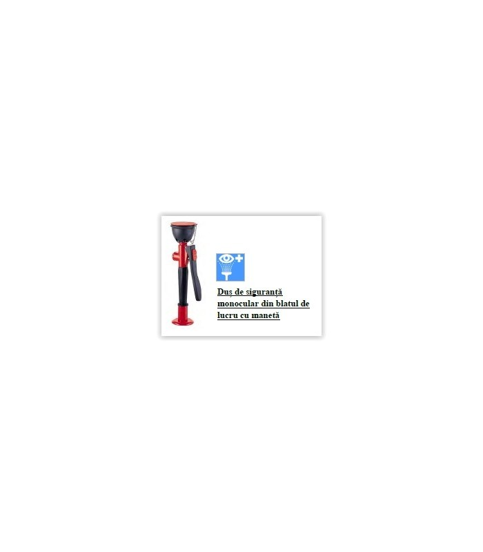 Standard PAH 13 compusi 500ug/ml in acetona