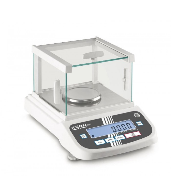 Standard mixt 8 compusi 100ug/ml