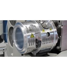 Standard PAH 6 compusi 10ug/ml in acetonitril
