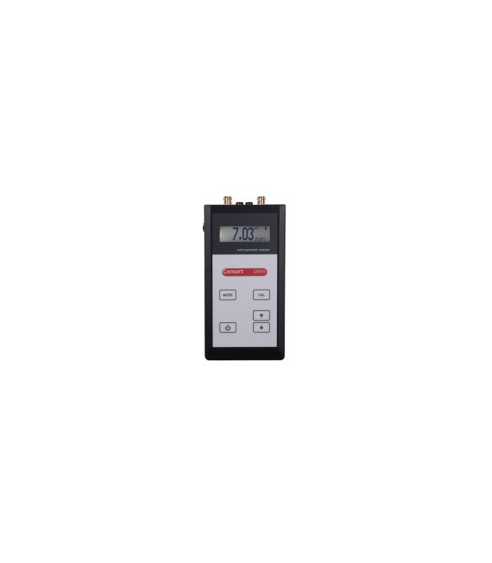 Standard PAH 5 compusi 200ug/ml in acetonitril