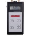 Multimetru portabil Seria C5000