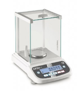 Standard mixt 5 compusi 100ug/ml