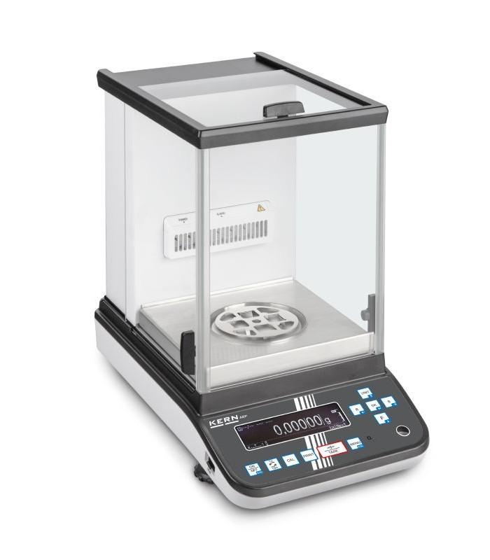 Standard mixt 11 compusi 2000ug/ml