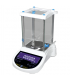 Analytical balance Eclipse