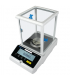Analytical balance Solis