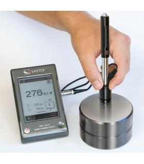 Standard mixt 17 compusi- 200ug/ml