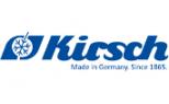 KIRSCH MEDICAL